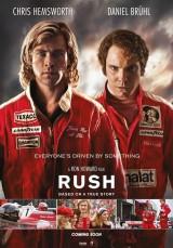Rush-471040098-main